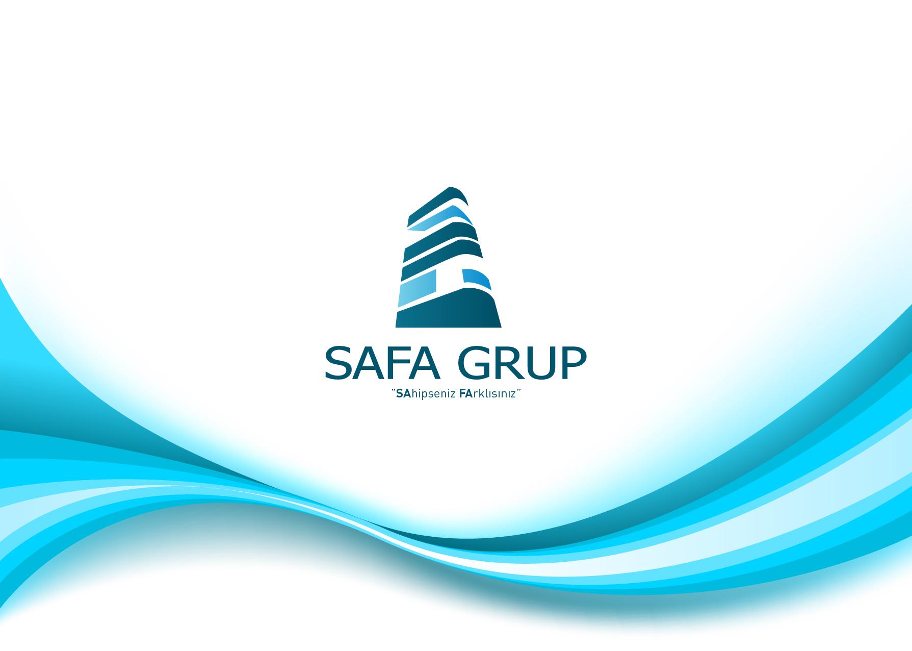 safa-01